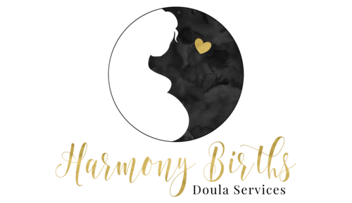 harmony-births-logo.png