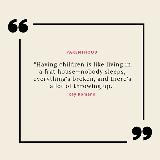 This ride called parenthood... best and messiest!  Do you ever find yourself laughing along the way? #sundayquote #doula #parenthood #mom #dad #kids