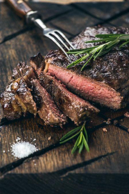 6580c9951bf13280ec63ef795d37b626--grilled-meat-grilled-steaks.jpg
