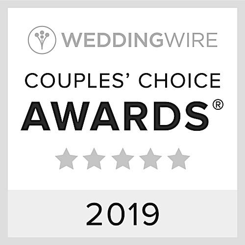 badge-weddingawards_en_U¿.png