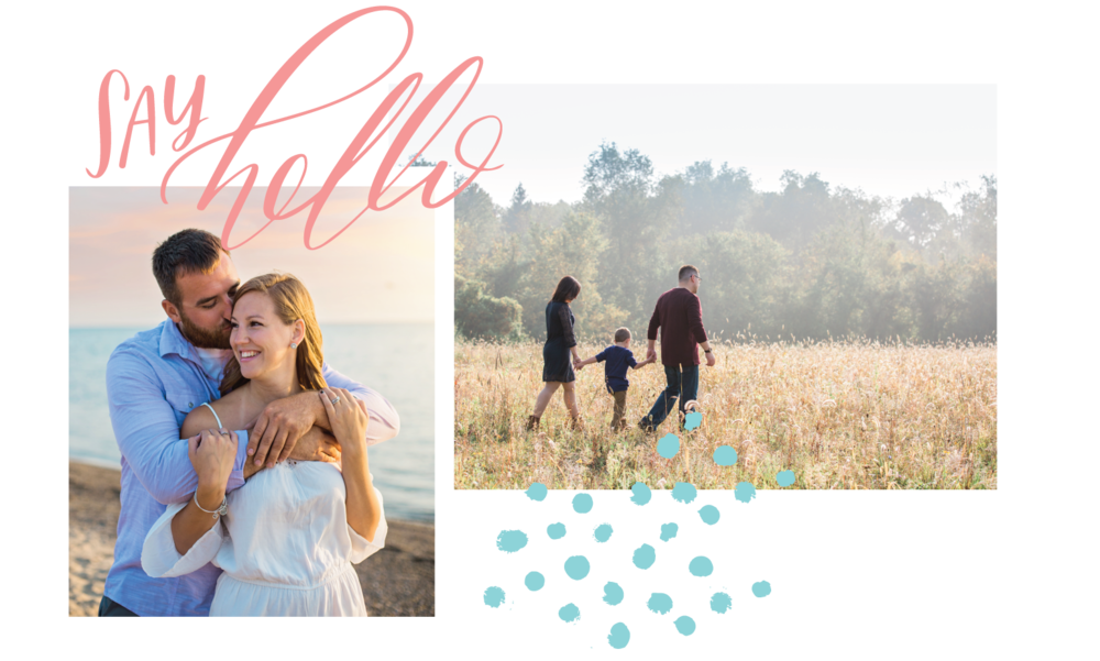 BOOK HER ASAP!!! She is the have to have photographer!! We absolutely love her. She is cutting edge, efficient and so fun to work with. Even in the rain Sara captured fun and beautiful photos. LOVE HER! - - Jenna G.
