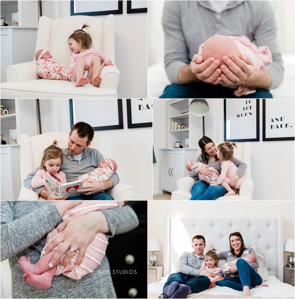 newborn lifestylesess.jpg