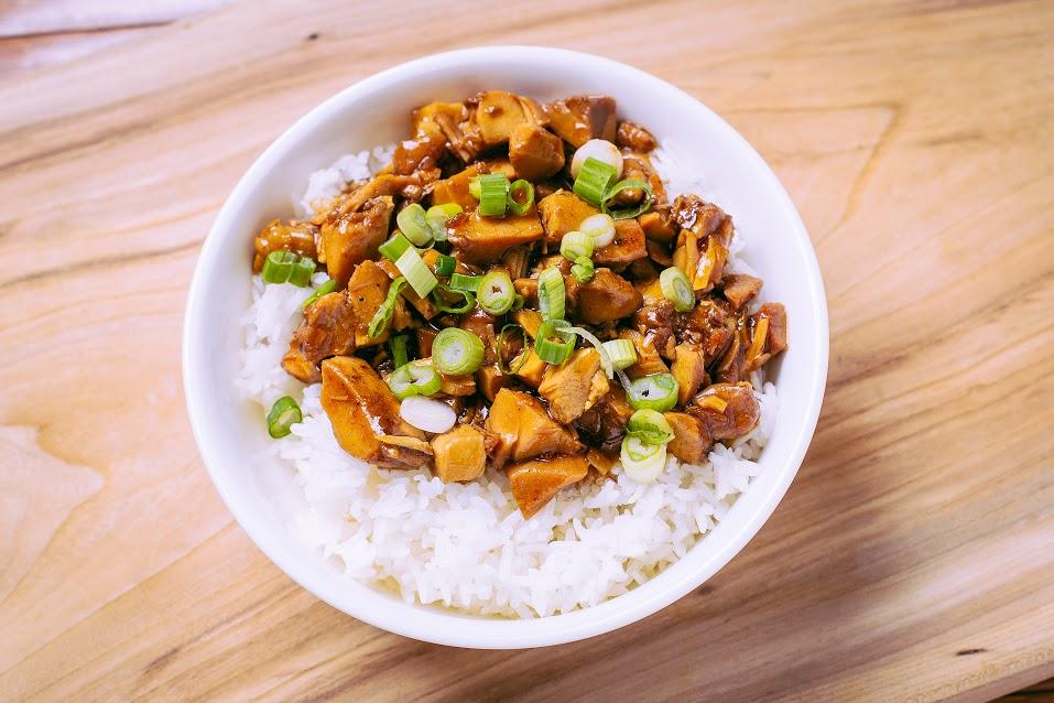 1 Rice Bowl.jpg