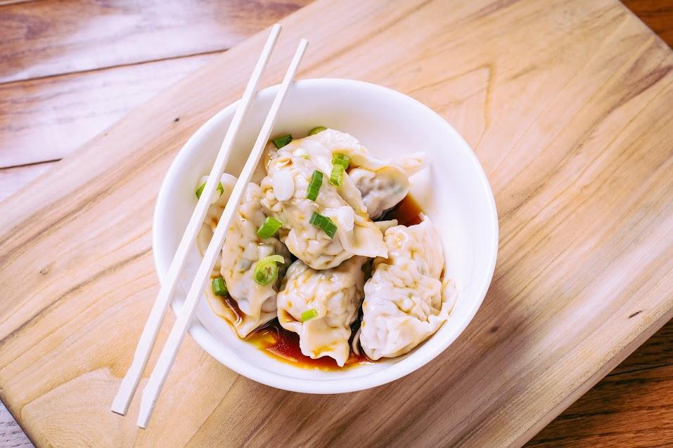 2.1 Dumplings.jpg
