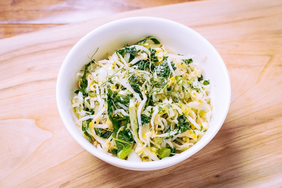 3 Sprouts Salad.jpg