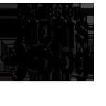 Charleston moms blog logo