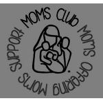 moms-club mt pleasant logo