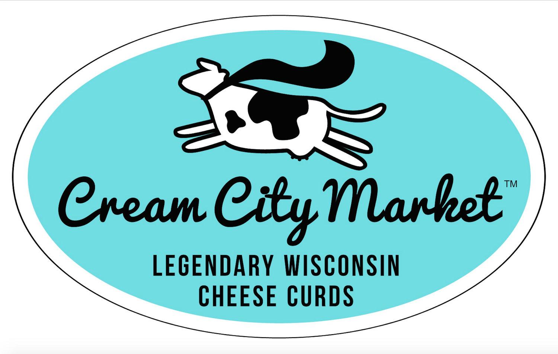 EVENTS — Cream City Market