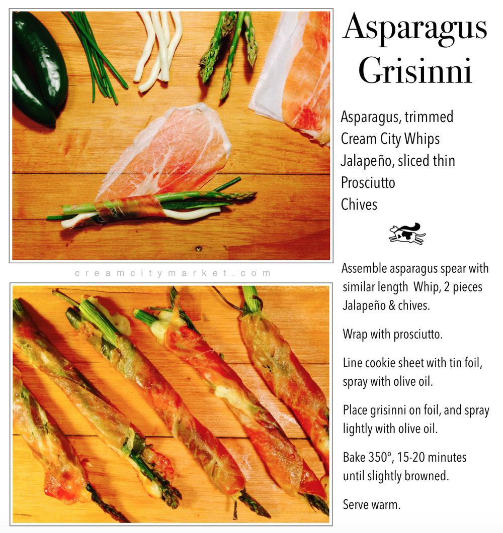 Asparagus-Grisinni.jpg