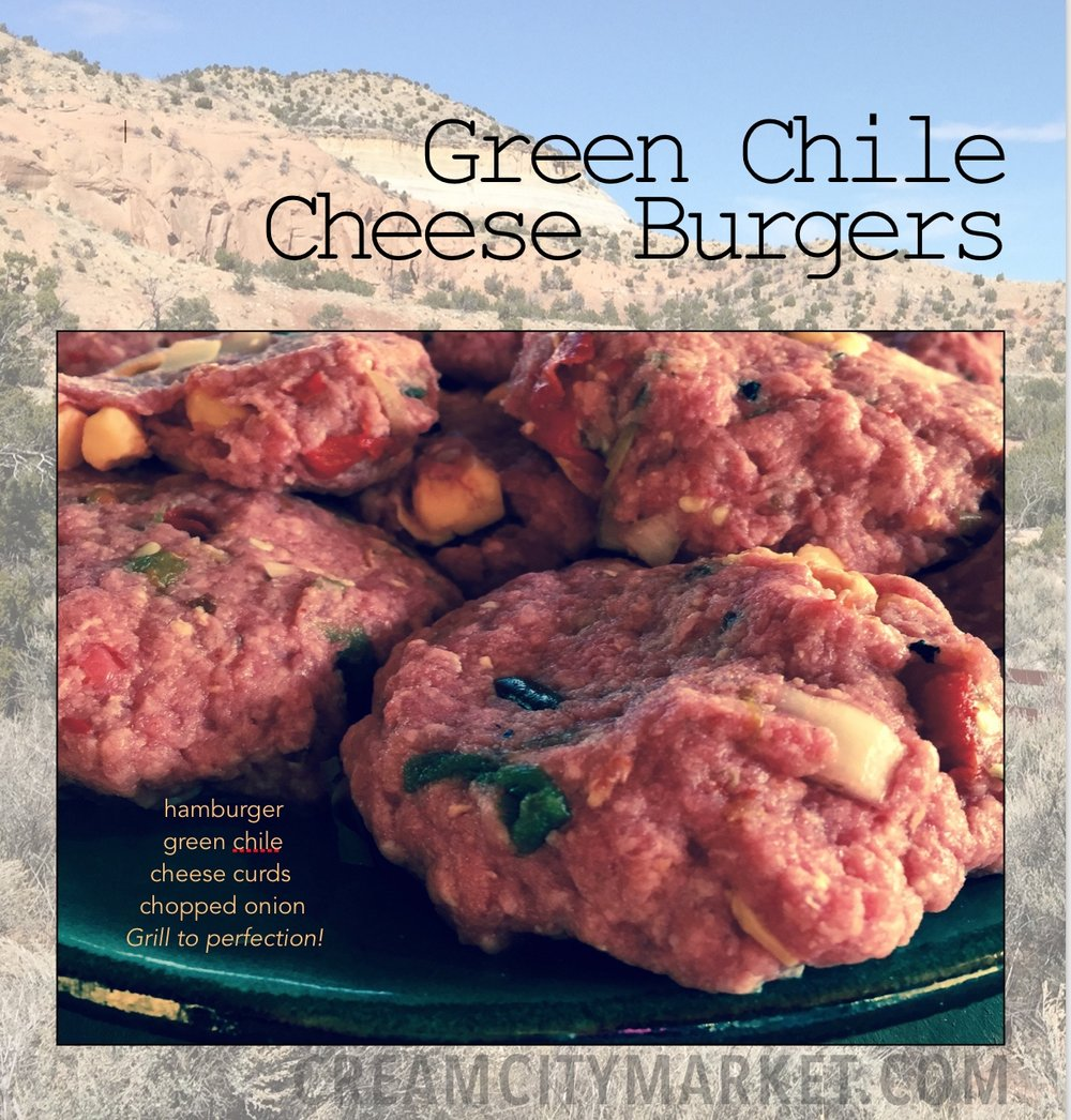 Green Chile Curd Burgers.jpg