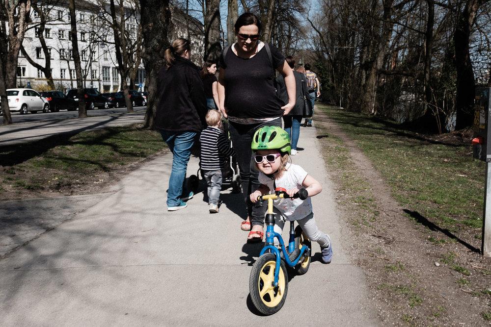 Martin_Liebl_Kein_Familienfotograf_BL_Blog_17.jpg