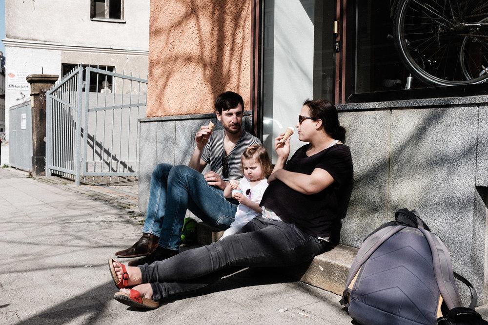 Martin_Liebl_Kein_Familienfotograf_BL_Blog_19.jpg
