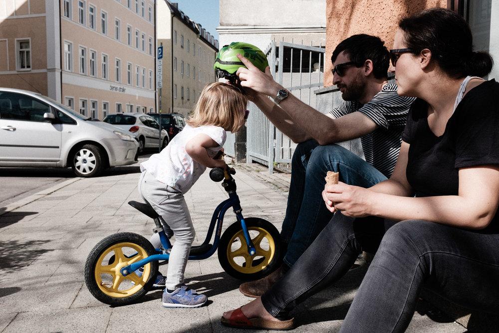 Martin_Liebl_Kein_Familienfotograf_BL_Blog_21.jpg