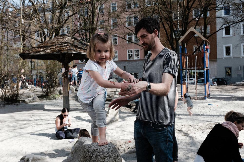 Martin_Liebl_Kein_Familienfotograf_BL_Blog_25.jpg