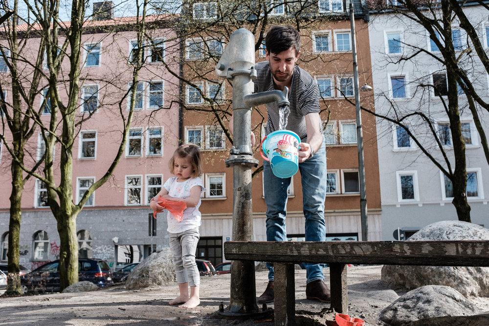 Martin_Liebl_Kein_Familienfotograf_BL_Blog_27.jpg