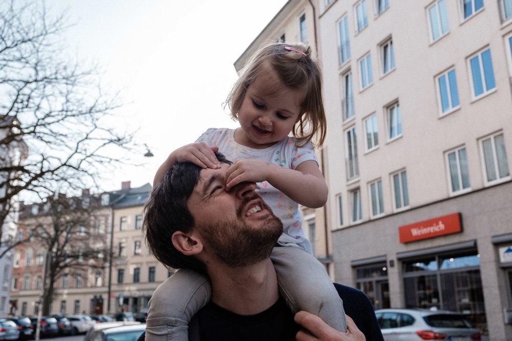 Martin_Liebl_Kein_Familienfotograf_BL_Blog_35.jpg