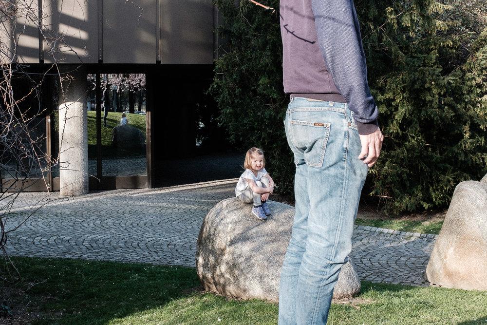 Martin_Liebl_Kein_Familienfotograf_BL_Blog_39.jpg