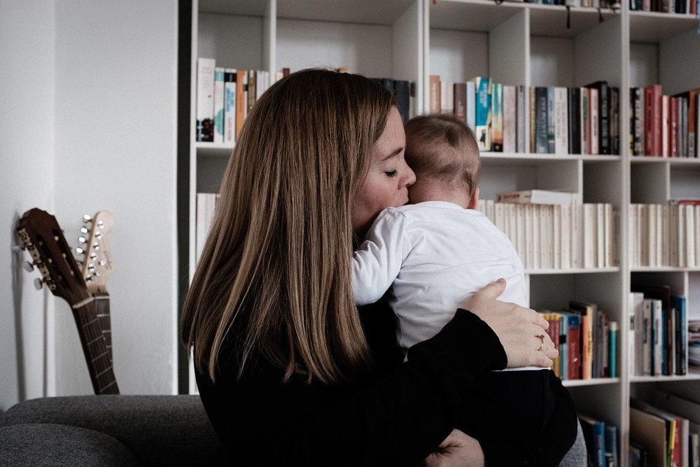 Martin_Liebl_Kein_Familienfotograf_G_Blog_04.jpg