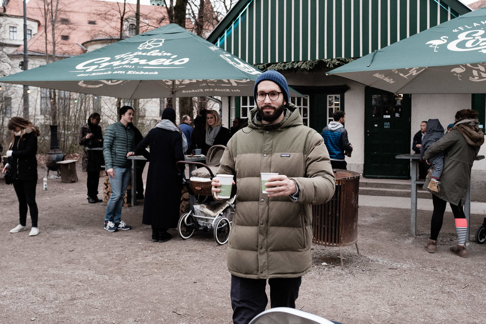 Martin_Liebl_Kein_Familienfotograf_G_Blog_22.jpg