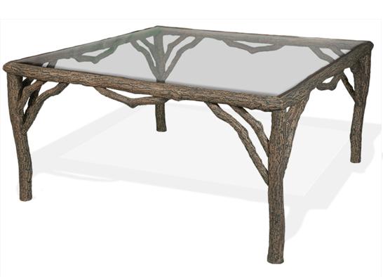 glass top table.jpg