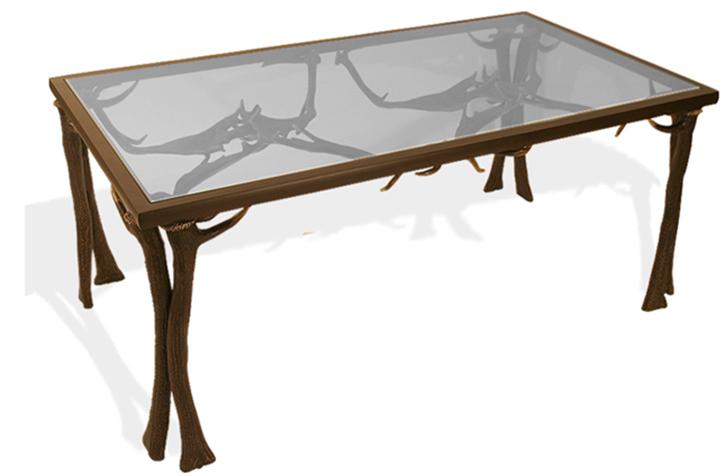 Antler Rectangle Table.jpg