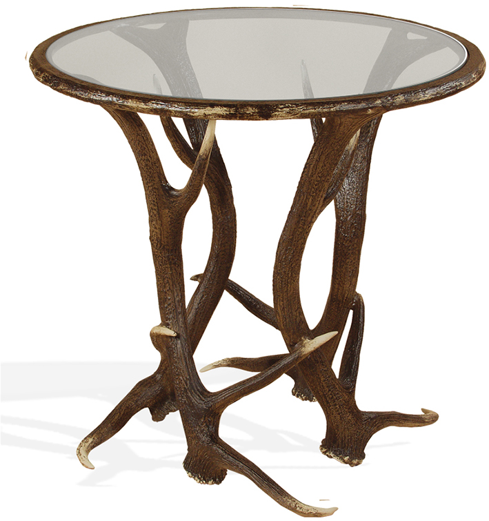 Antler Bistro Table.jpg
