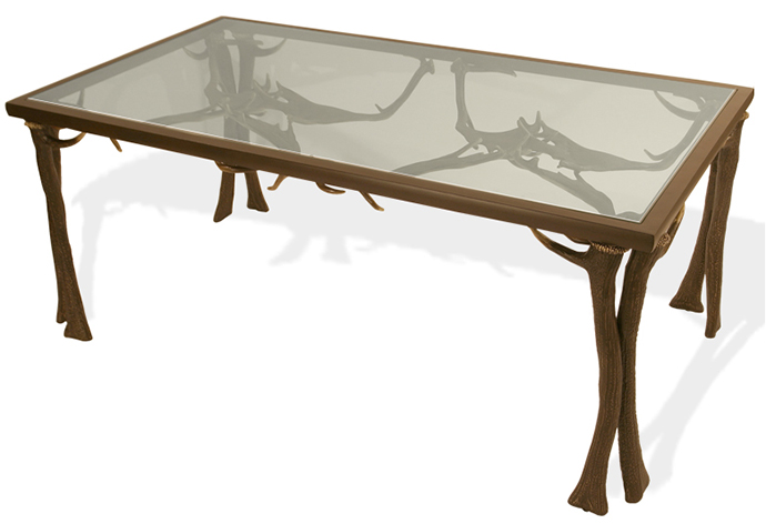 Antler Long Table.jpg