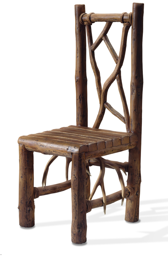 Mountan pine chair Aluminum.jpg