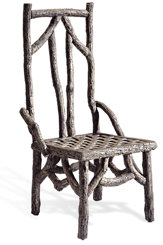 Rustic Oak Dining Chair.jpg