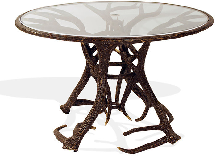 Antler Umbrella Table.jpg