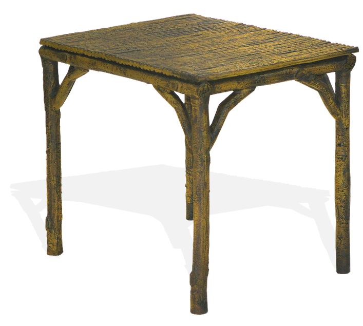 Bent Willow Side Table.jpg