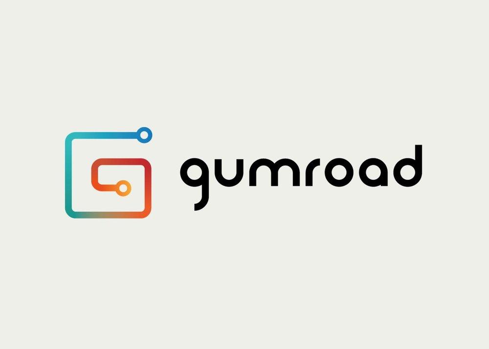 Gumroad -