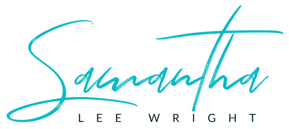Samantha_Lee_Wright_logo.png