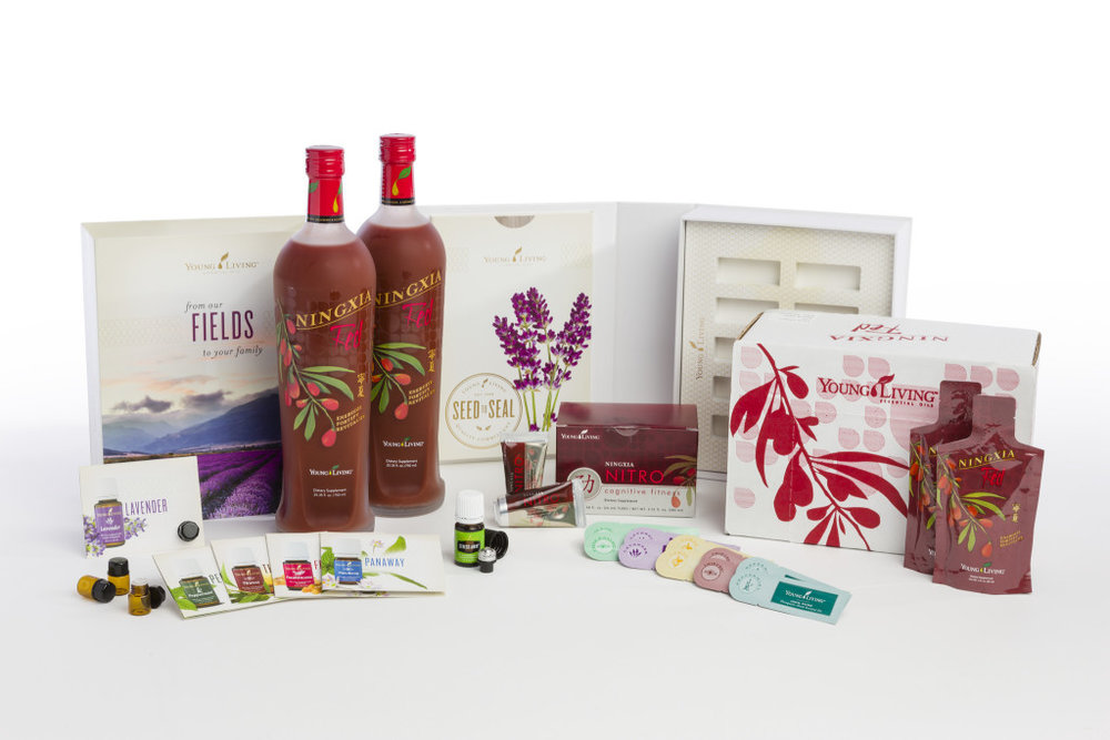 ningxia-red-young-living