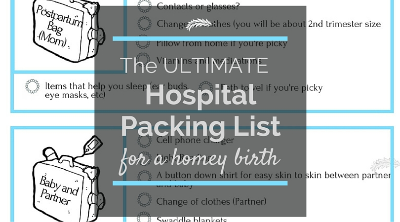 hospital-packing-checklist-cover.jpg