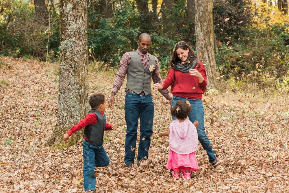 Wright Family Adventure-0072.jpg