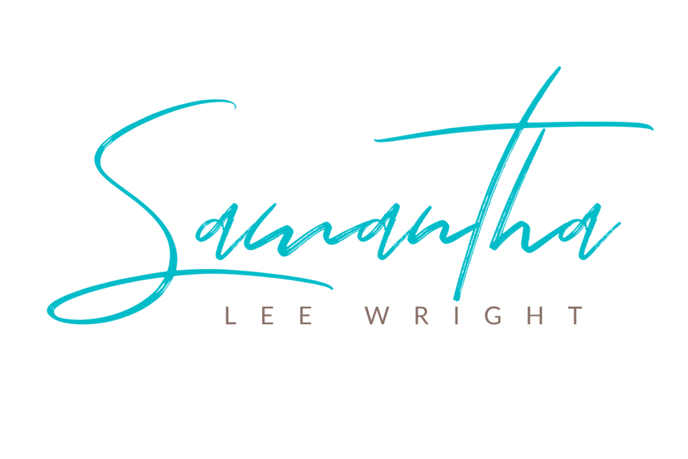 Samantha_Lee_wright_about.png