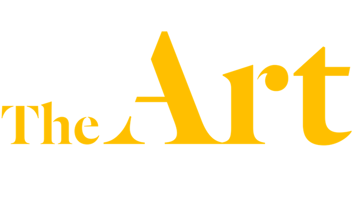 art-of-saving.png