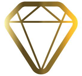diamondicon.png