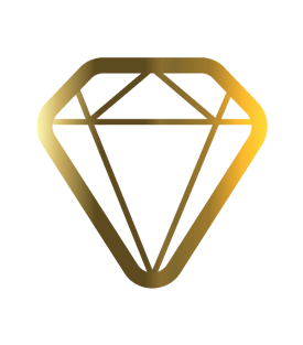 ePREMIER  diamond