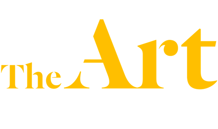 art-of-investing.png