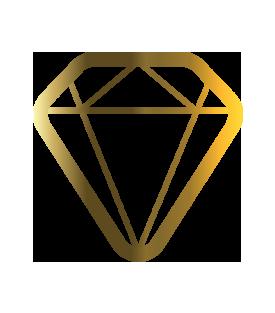 ePREMIER  diamond