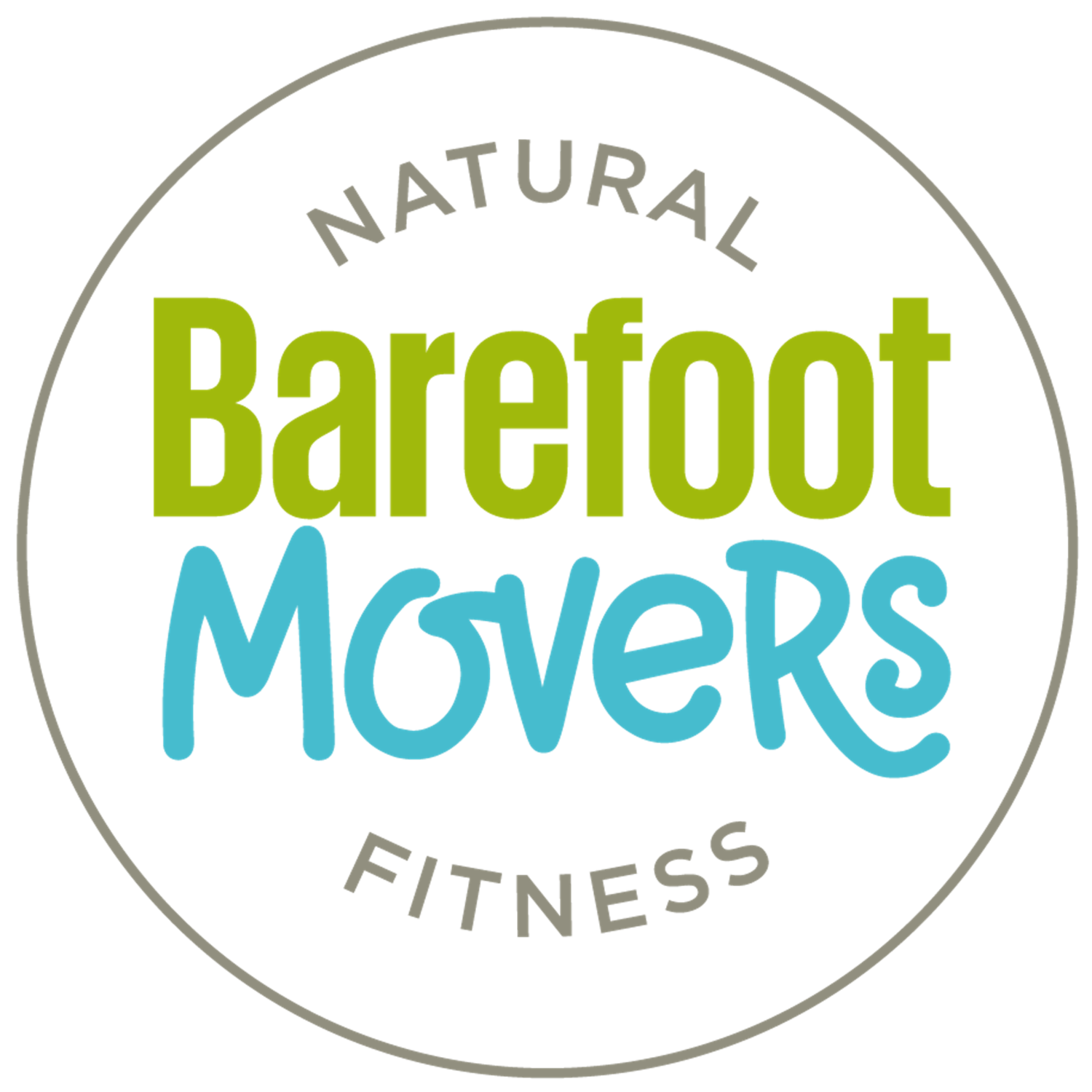 Barefoot Movers