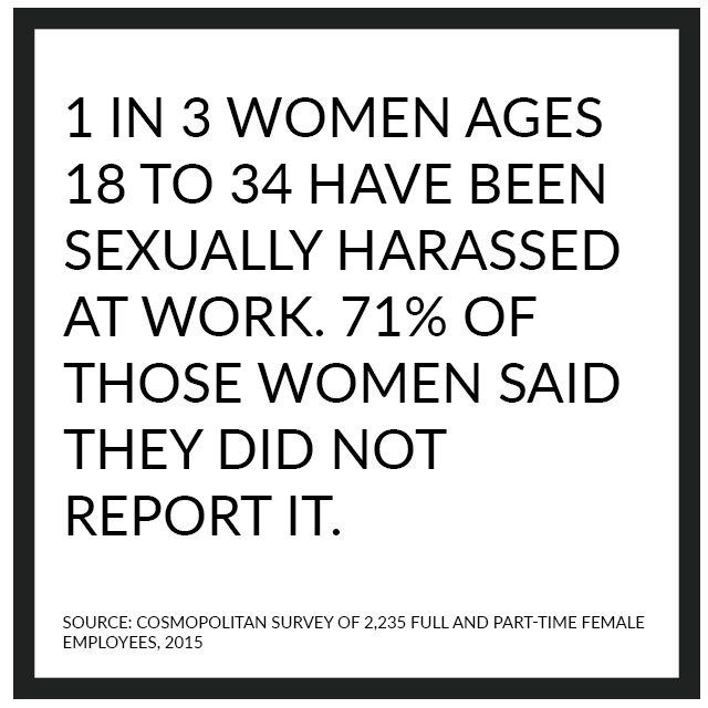 Sexual-Harassment.jpg