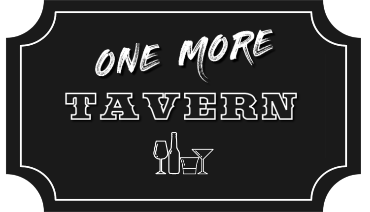 One More Tavern