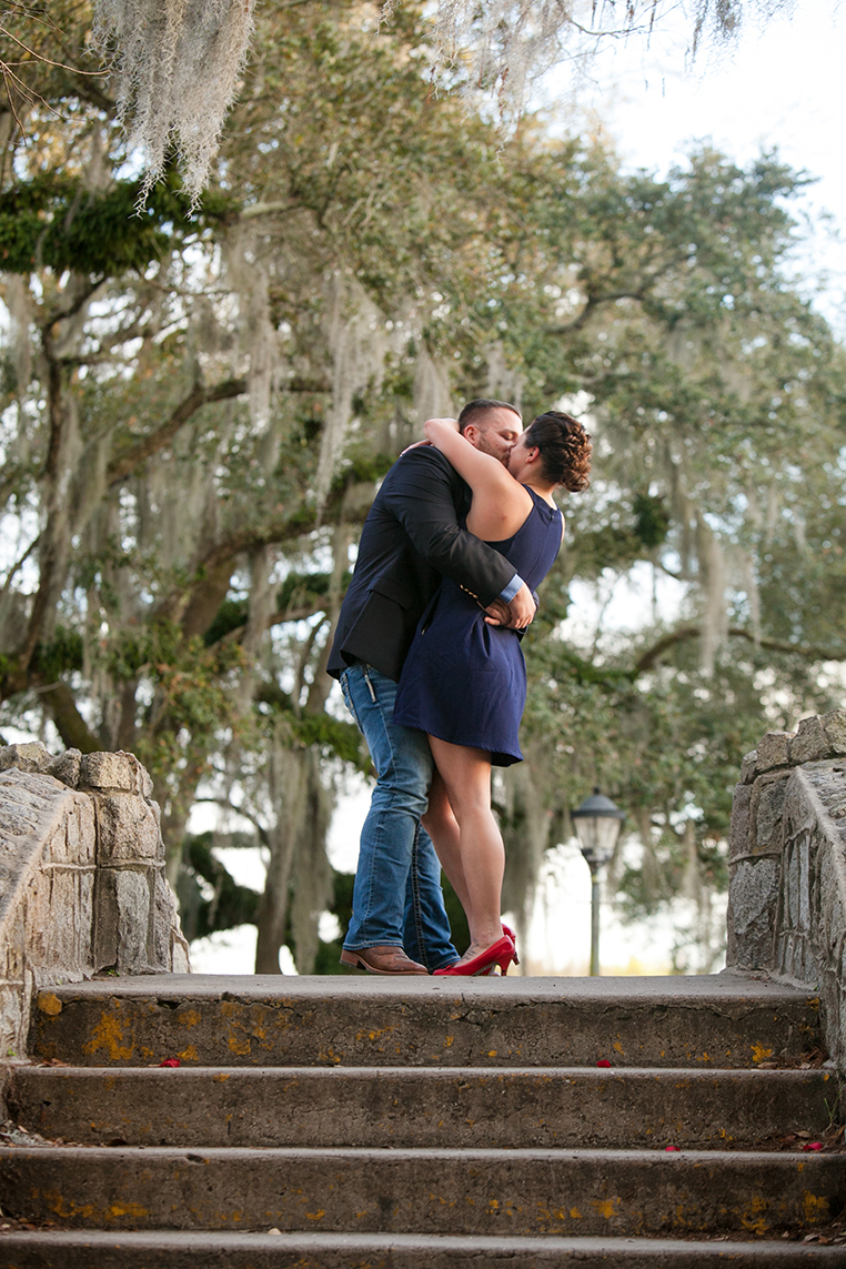 new orleans proposal photographer 3.jpg