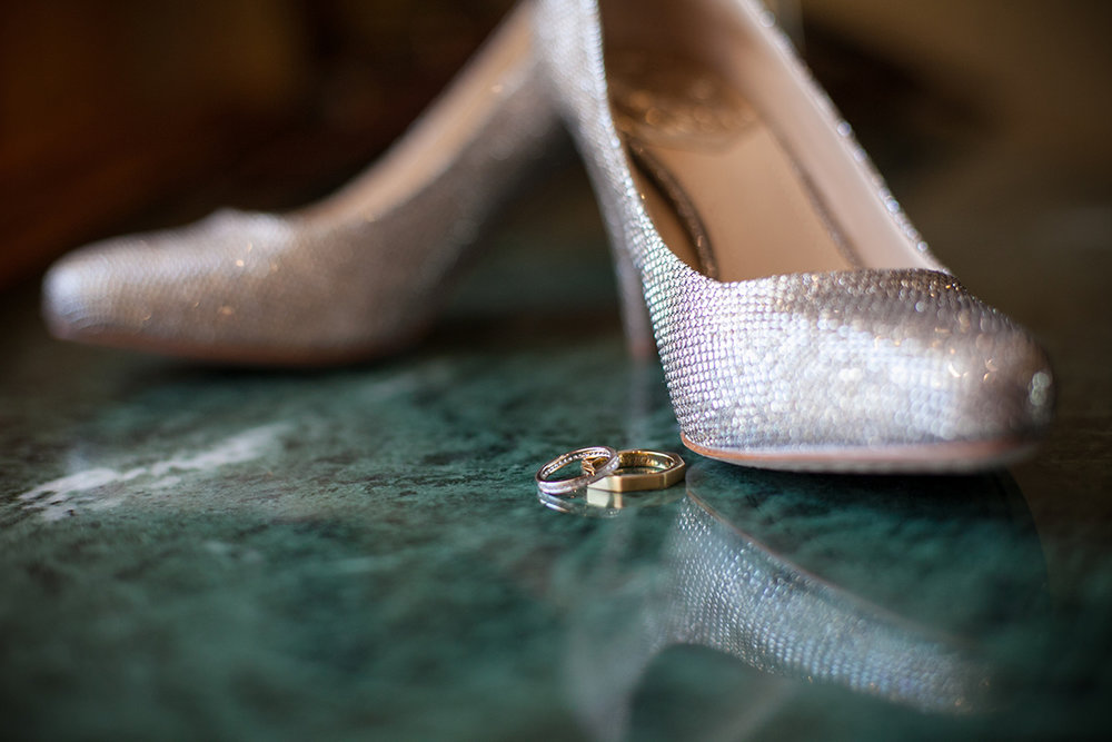 new orleans wedding photographer 12.jpg