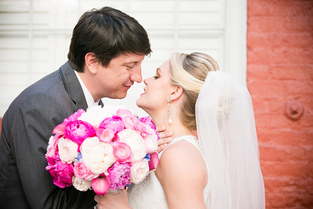 new orleans wedding photographer 1.jpg