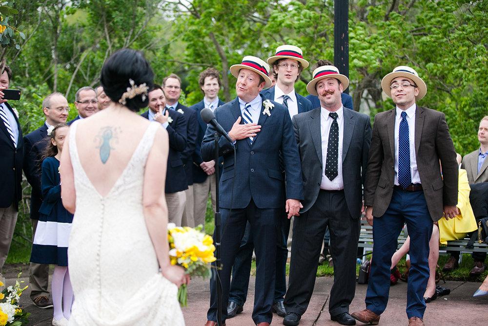 new orleans wedding photographer 3.jpg