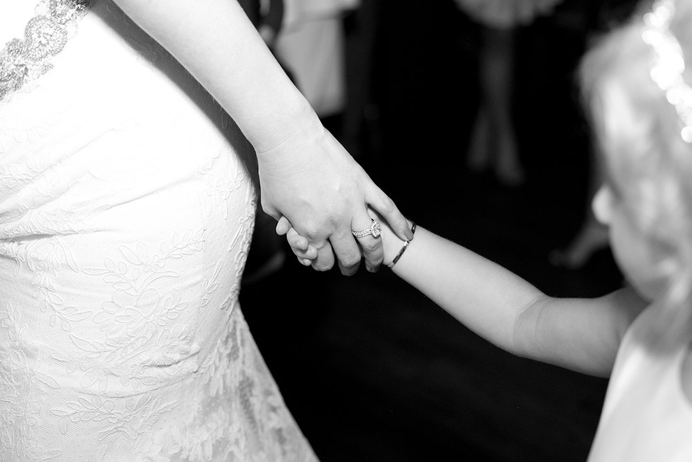 new orleans wedding photographer 5.jpg